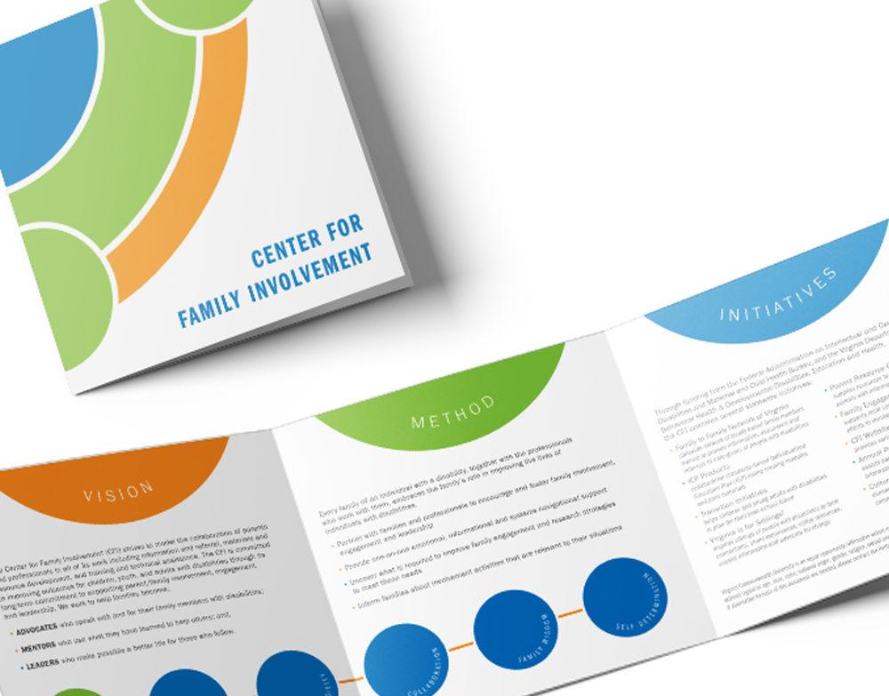 CFI Informational Brochure